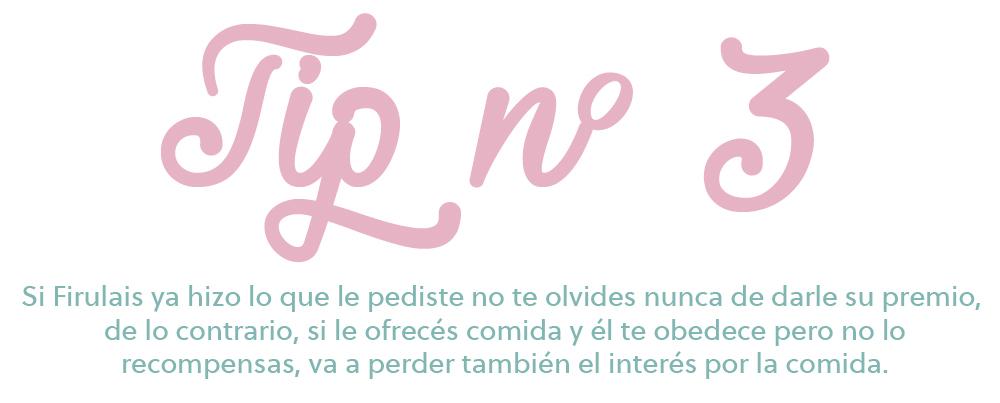 tips 3 ok-01